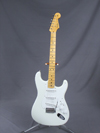 Fender Jimmie Vaughan Stratocaster Guitar