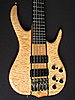 Ken Smith BSR Basses, Ken Smith Bass